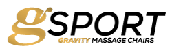 Gravity Chairs Logo